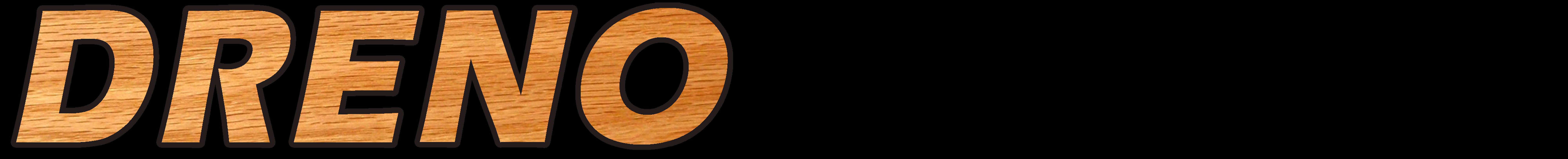 Witaj świecie Dreno Produkcja Wyrobów Z Drewna